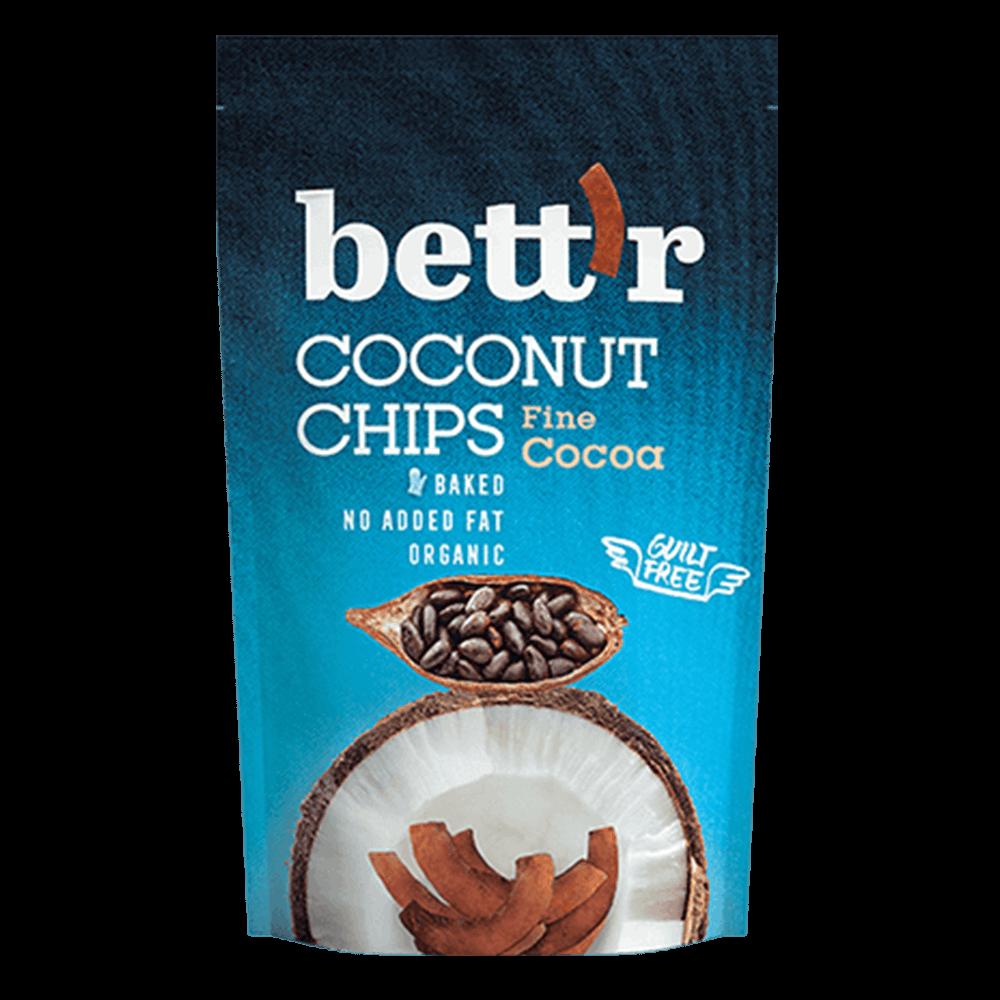 bettr-kokoschips_1000