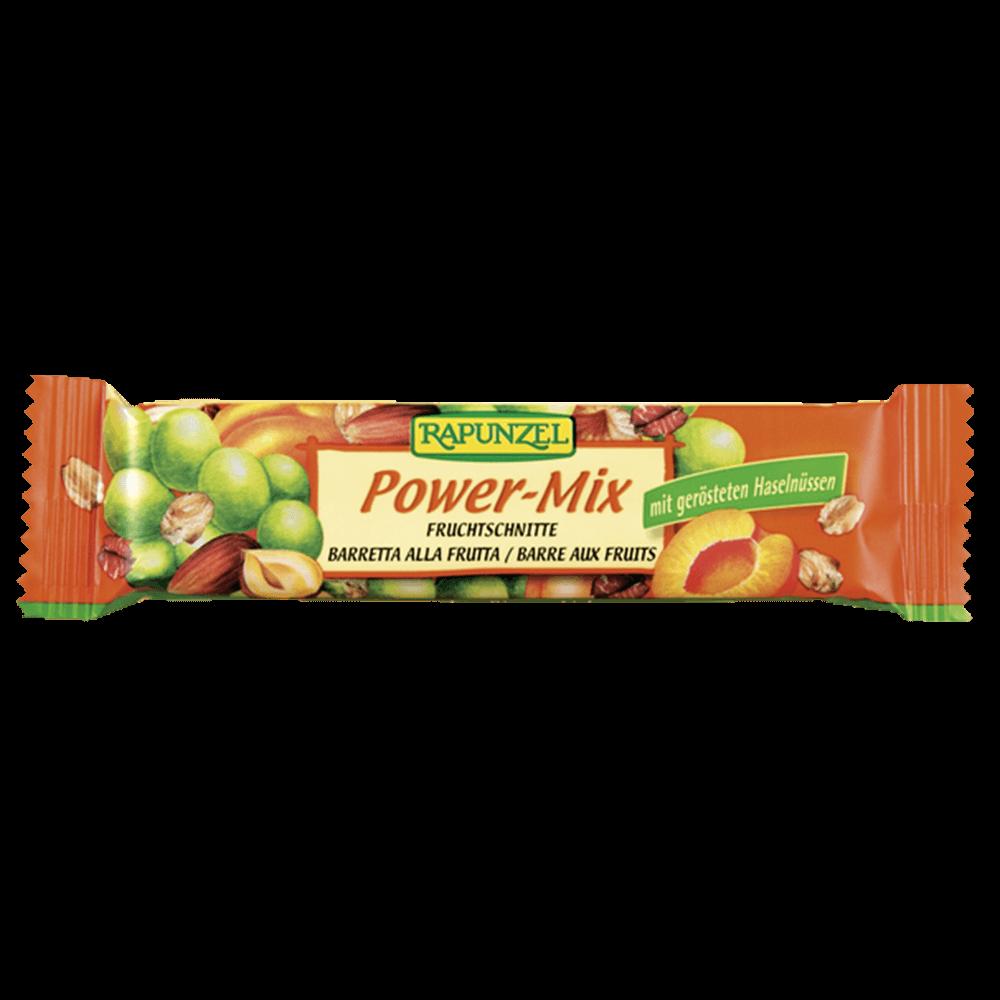 rapunzel-powermix_1000